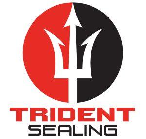 Trident Sealing
