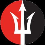 Trident Seal Logo